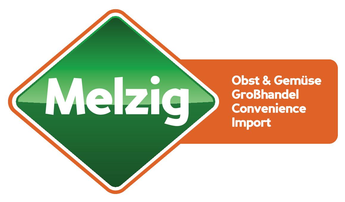 Melzig GmbH
